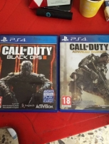 ps4 cd games for sale