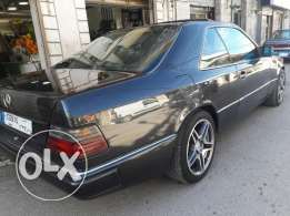 300 coupe -24 1992 kher2a