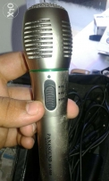 Mic for sale
