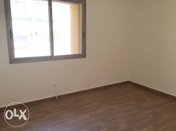 Sanayeh: 215m apartment for sale صنايع -  5