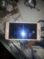 I 5 for sale