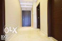 205 SQM Apartment for Rent in Beirut, Hamra AP5091