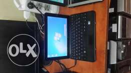 3 laptop for sale