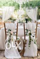 YPp - your party planner
