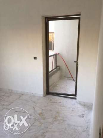 Apartments for Sale خلدة -  5