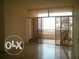 Apartment for Sale in Mkalless/Mansourieh