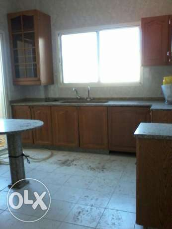 For sale an apartment at jal El Dib near solet tapis عجلتون -  4