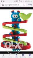 Elc toys for kids from 1 to 6 years with music