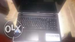 Acer Laptop SEALED