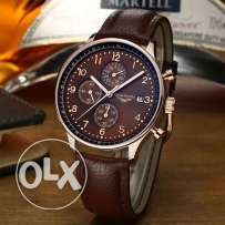 Brand Watch for Men