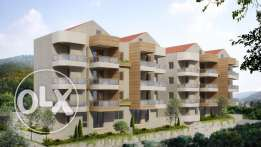 Buy your Apartment in Halat with an open sea view Ha172338