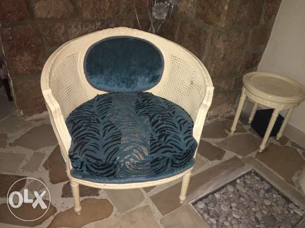 full home furniture for sale