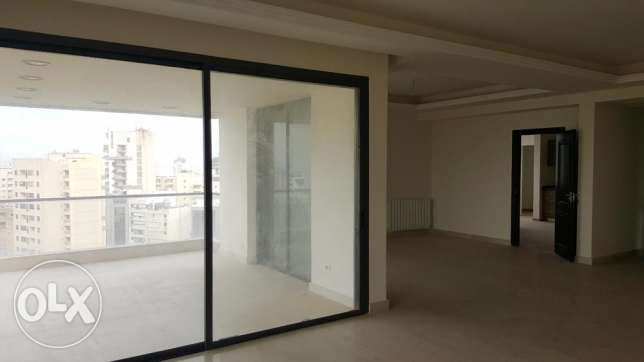 Apartment for Rent in Zalka