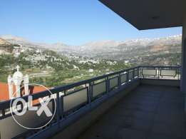 Apartment in Mayrouba - Seasonal Rent