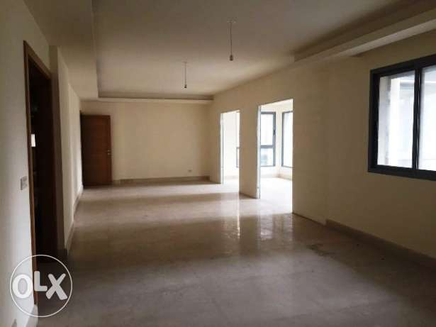 A 260 Sqm Apartment for sale in Sanayeh, Beirut (AP1895)