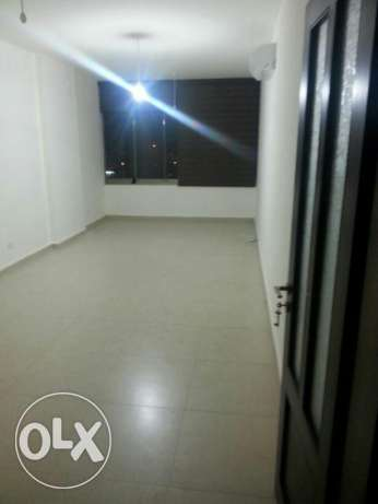 Apartment for rent in sabtieh
