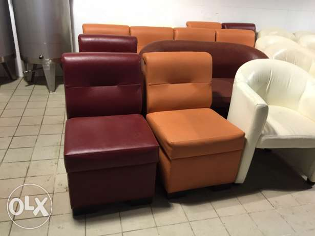used furniture الكورة -  3