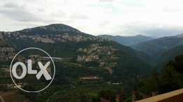 Apartment for sale in Lwayze-Lebanon