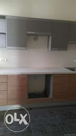 Great apartment in Achrafieh for rent