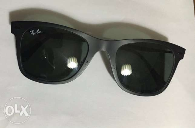 Raybun sunglasses original