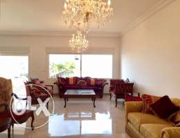 Apartment for sale- Biyada