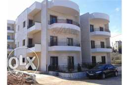 Apartment for sale in Koura, Batroumin