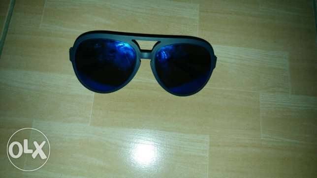 Italia Independent Sunglasse