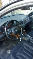 Bmw 318i sport packge super nadafi