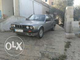 Bmw 325I for sale in nabateyeh