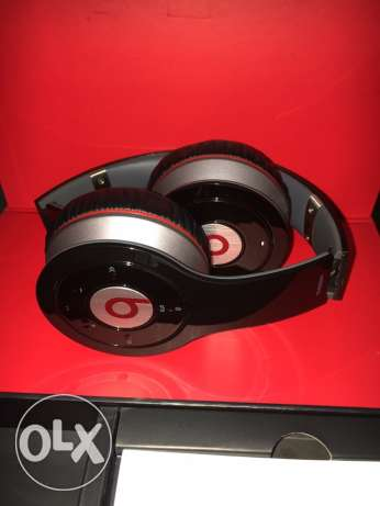 Beats Wireless حازمية -  1