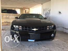 camaro low low low low mileage 38000 mile actualy super clean