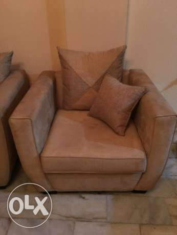 Furniture for sale 3 sizes راس  بيروت -  4