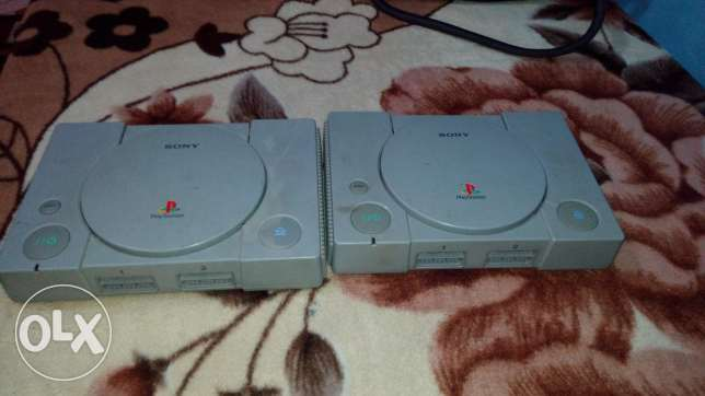 Ps1 for trade