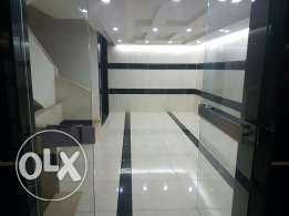 Luxurious brand new Apart. in dbaye directly from owner NO COMMISSION