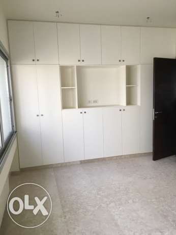 apartment for rent or sale in koraytem فردان -  2
