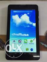 Tablet 3G 7 inch