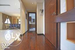 200 SQM Apartment for Rent in Beirut, Mar Elias AP5322
