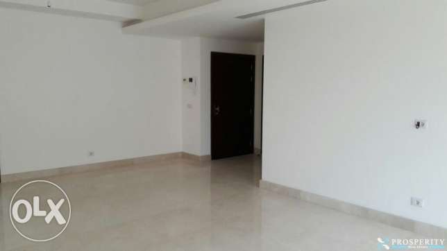 Premium apartment in Achrafieh for rent