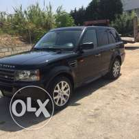 rover for sale