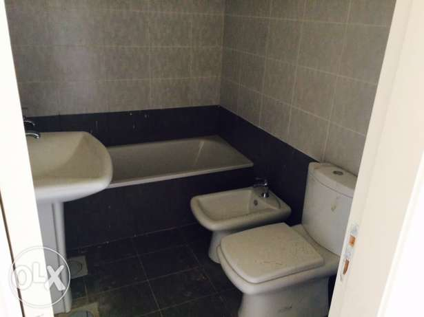 Zouk Mosbeh,Adonis 160 m2 apartment for sale انطلياس -  6