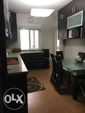Apartment for sale انطلياس -  1