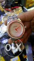 2 rolex and versace bs b 50 alf