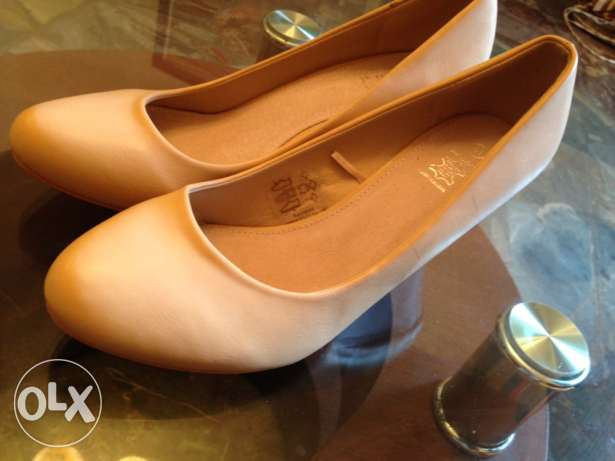 Shoes New from the UK size 41