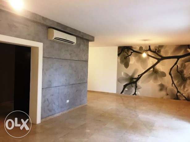 AP1851: A Beautiful Apartment in a Prime Location for Rent