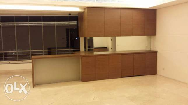 Modern apartment for rent located in the heart of Achrafieh أشرفية -  3