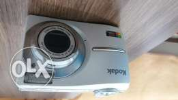 Original Kodak Digital Cam for sale