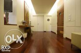 270 SQM Apartment for Sale in Beirut, Clemenceau AP4914