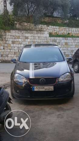 for sale golf