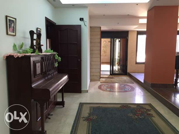 Rooms dorms foyer for rent فنار -  6
