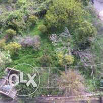Land for sale in Shaile 981 m2 - 550,000$